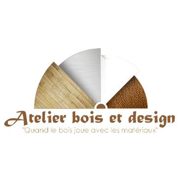 Atelier Bois et design