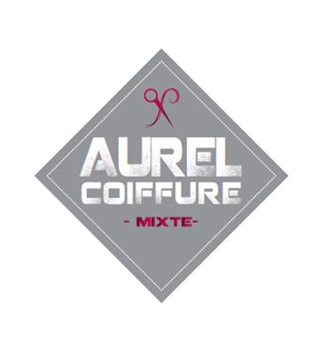 Salon de Coiffure Aurel - Vallières