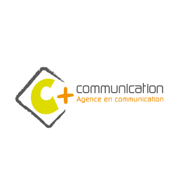 C+ COMMUNICATION