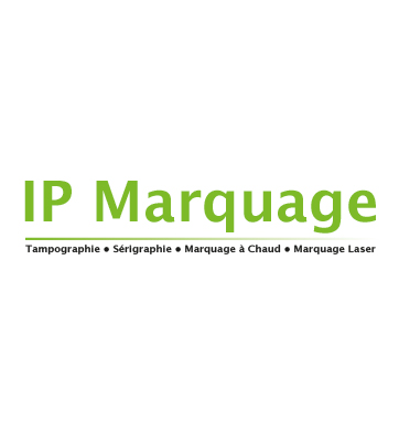 IP Marquage Tampographie