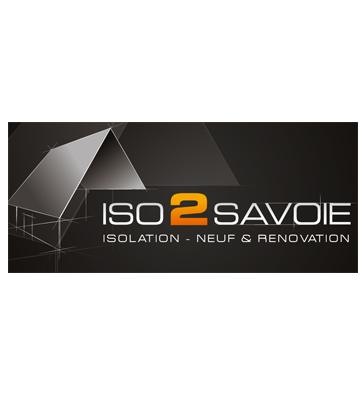 Iso2Savoie Isolation