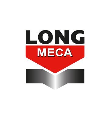 LONG MECA