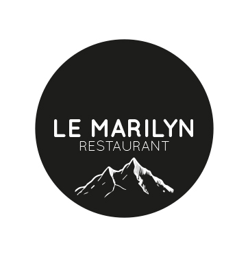 Restaurant le Marilyn Vallières