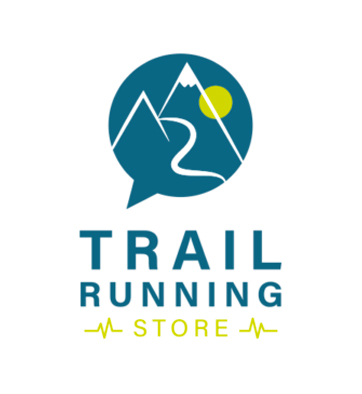 TRAIL RUNNING STORE