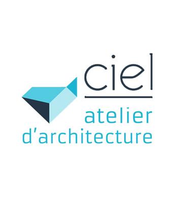 Ciel Atelier d'architecture