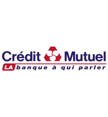 Banque Crédit Mutuelle