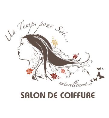 Salon de coiffure un Temps pour Soi