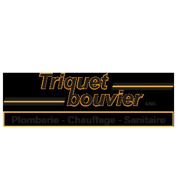 Triquet Bouvier Plomberie