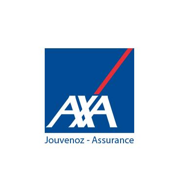 Axa - Assurance