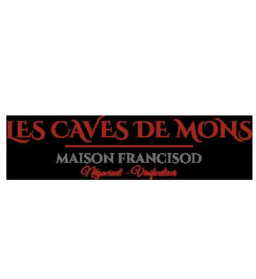 Caves de Mons-Chessenaz