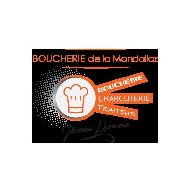 Boucherie de la Mandallaz