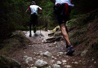 Trail de Thusy 2021