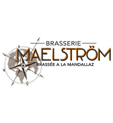 Brasserie Maelström